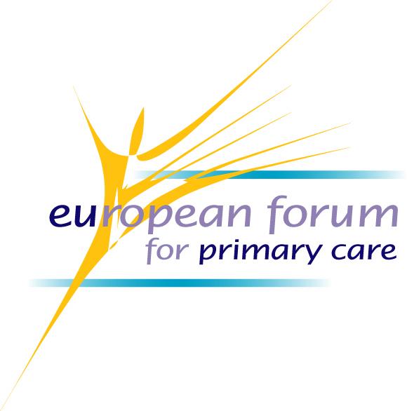 European Forum for Primary Care