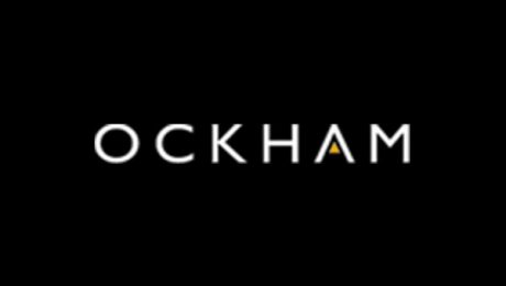 Ockham Logo