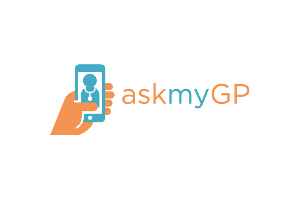 askmyGP   Our vision - to transform access to medical care