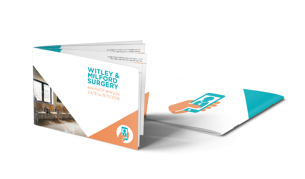 Witley & Milford Surgeries